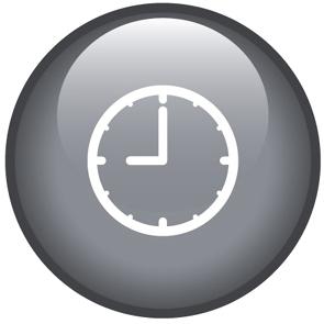 com-icon-times.jpg