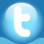 socmed-twitter64x64.png