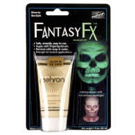 Fantasy F-X Makeup Glow-in-the-Dark | Mehron Makeup