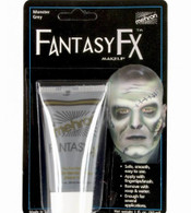 Fantasy F-X Makeup Monster Grey | Mehron Makeup