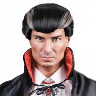 Bloodthirst Vampire Wig