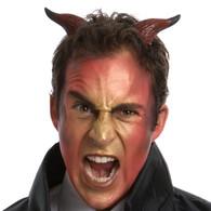 Dr Tom's Devil Horns