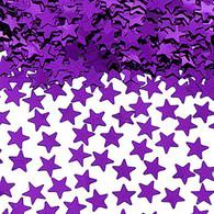 Star Scatters Purple | Premier