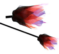 TriColour Net Witches Broom | TNW Australia