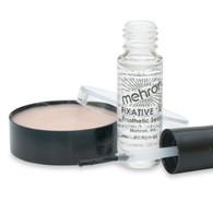 "Extra Flesh with Fixative ""A"" | Mehron Makeup"