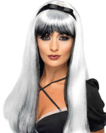Bewitching Wig | Smiffy's