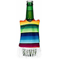Mexican Drink Cozy