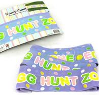 Easter Egg Hunt Bountary Tape | TNW Australia