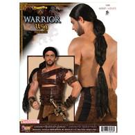 Forum Warrior Khal Drogo Wig