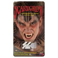 Customising Fang Refill Kit   Scarecrow