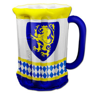 Inflatable Beer Stein Cooler | Beistle