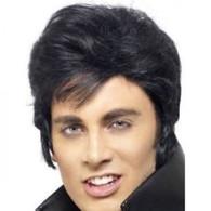 Elvis Wig | Smiffy's