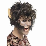 Werewolf Wig | Smiffy's
