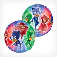 PJ Masks Round Orbz Balloon | Amscan
