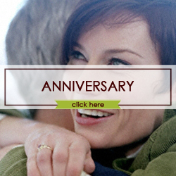 anniversary-gifts-category.jpg