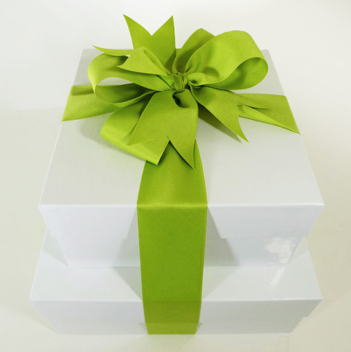 double-box-presentation-for-shipping-healthy-gourmet-gifts.jpg