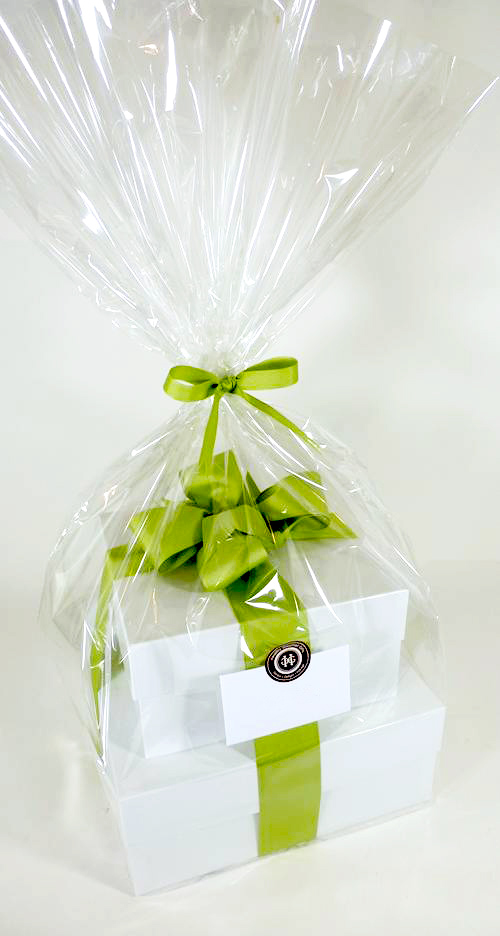 double-gift-box-presentation-for-local-delivery-healthy-gourmet-gifts.jpg