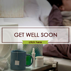 get-well-soon-gifts-category.jpg