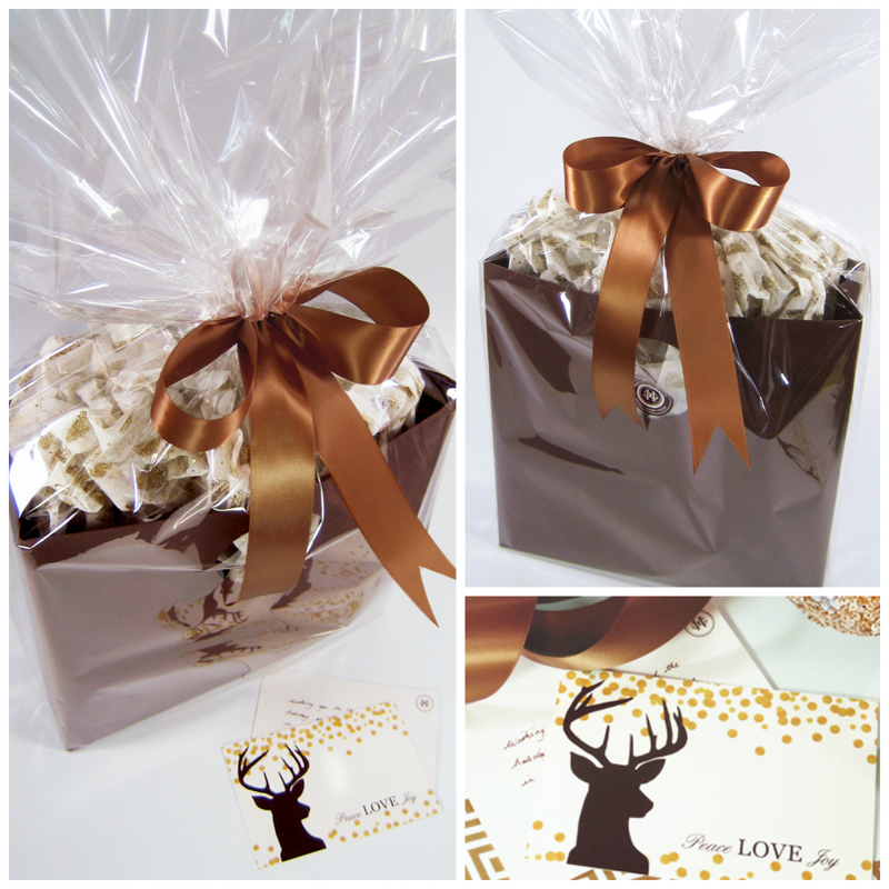 gift-bag-presentation-by-healthy-gourmet-gifts.jpg