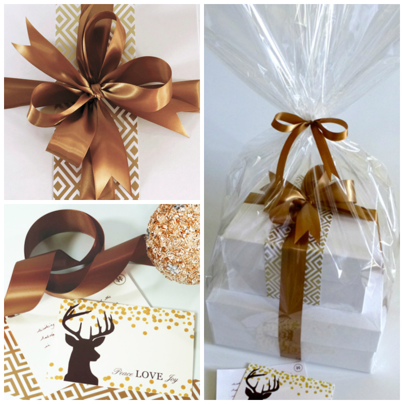 gift-box-packaging-by-healthy-gourmet-gifts-christmas-2016.jpg