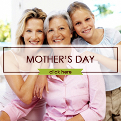 mother-s-day-gift-category.jpg