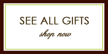 see-all-gifts-cta-2016.png