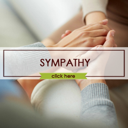 sympathy-gifts-category.jpg