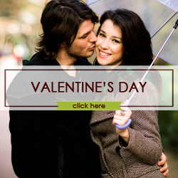 valentine-s-day-gifts-category.jpg