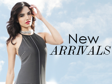 New-Arrivals-2.jpg