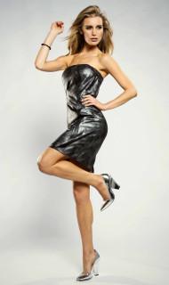 Gabbana Bodycon Dress By Bebe Ladies Dresses Alibionline