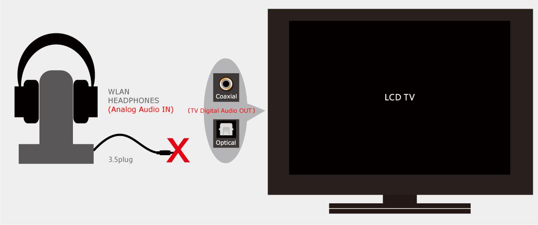 d03k-environment.jpg