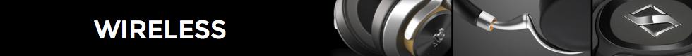 wireless-banner-1-.jpg
