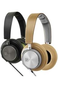 Bang & Olufsen - Beoplay H6 Headphones (open box)