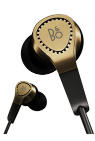 Bang & Olufsen - Beoplay H3 Headphones