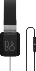 Bang & Olufsen - Form 2i Headphones