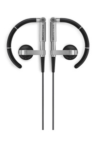 Bang & Olufsen - Earset 3i Headphones