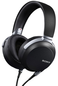Sony - MDRZ7 Headphones