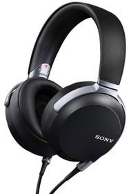 Sony - MDRZ7 Headphones