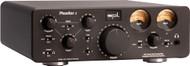 SPL - Phonitor 2 Headphone Amp