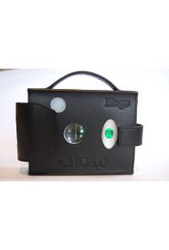 Chord - Hugo Leather Case