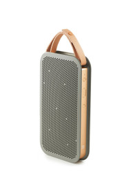 Bang & Olufsen - Beoplay A2 Speaker