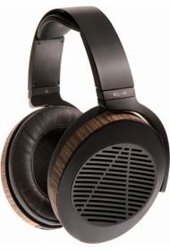 Audeze EL8 Open Headphones at HiFi Headphones Canada