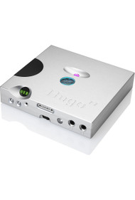 Chord - Hugo TT DAC & Headphone Amplifier