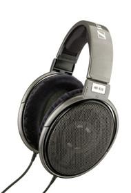 Sennheiser HD 650 Reference Class Headphones