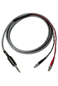Cardas Audio - Cross Headphone Cable