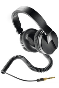 Focal - Spirit Professional