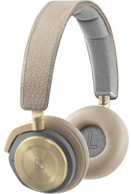 Bang & Olufsen - Beoplay H8 Wireless ANC BT Headphones