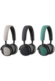 Bang & Olufsen - H2 Headphones