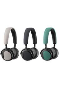 Bang & Olufsen - H2 Headphones