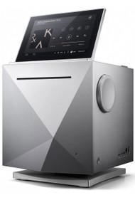 Astell & Kern - AK500N Network Audio Player